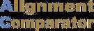 AlignmentComparator icon