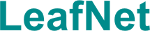 LeafNet icon