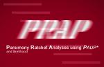 PRAP2 icon